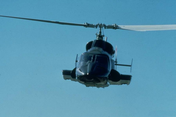 http://www.airwolf.fr
