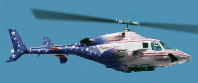 bell air helicopter with Color on 235 moreover 363 as well 712 as well File Bell  Dornier  UH 1D Iroquois  205   Germany   Air Force AN1259358 additionally Bell 412 N301FD los Angeles City Fire Department 162867 large.